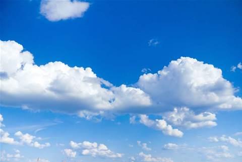 יתרונות ענן באפליקצייה לאנשי שטח
