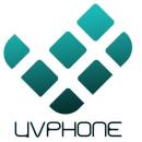 U V Phone