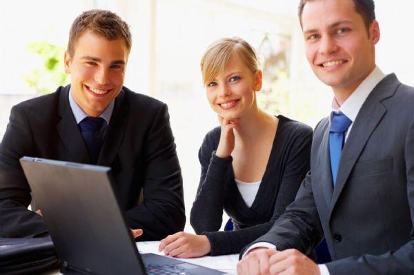קריירה ודרושים לחברת WEBLET