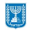 מדינה ישראל