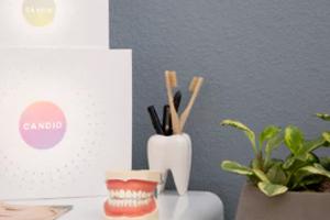 טיפול שיניים תל אביב לייזר