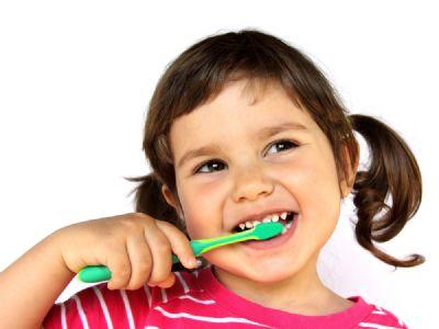 טיפול שיניים לילדים תל אביב