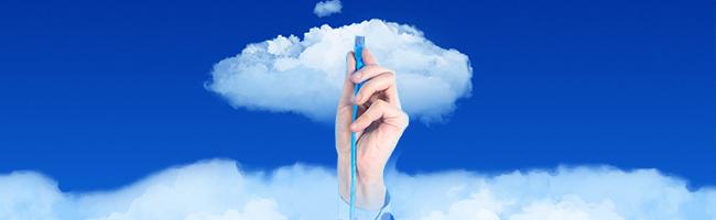 פתרונות מחשוב ענן