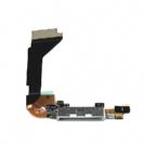 שקע טעינה לאייפון 4S מקורי