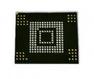 רכיב זיכרון לגלקסי 3 i9300