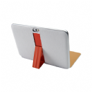 Kickstand Folio Case NOTE 10.1 לבן