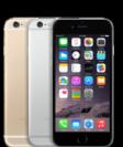 החלפת מסך LCD+מגע Apple iPhone 6