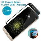 מגן מסך זכוכית LG G5