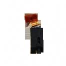 פלט רמקול שמע למכשיר LG V10 H960