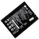 סוללה מקורית LG V20 H990