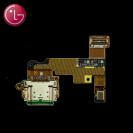 פלט שקע טעינה LG G6 H870