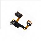 פלט חיישן למכשיר LG V10 H960