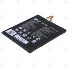 סוללה מקורית למכשיר LG V30 H930