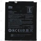 סוללה מקורית למכשיר Xiaomi Redmi Mi A1 BN31