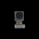 מצלמה קדמית לגלקסי נוט 8 N950