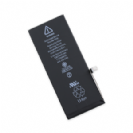 סוללה מקורית לאייפון 8 פלוס