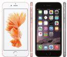 טלפון סלולרי Apple iPhone 6 32GB Sim Free אפל