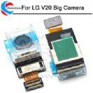 מצלמה אחורית גדולה LG V20 H990