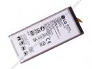 סוללה מקורית LG G7 G710