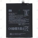סוללה מקורית למכשיר Xiaomi Redmi Mi A2 LITE BN47