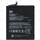 סוללה מקורית למכשיר Xiaomi Mi8 Lite BM3J