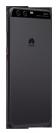 גב אחורי שחור  Huawei P10 Plus