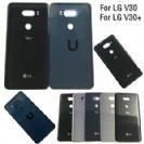 מכסה סוללה למכשיר LG V30 Plus H930