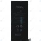 סוללה מקורית למכשיר Meizu Pro 7 Plus