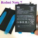 סוללה מקורית למכשיר Xiaomi redmi Note 7 BN4A