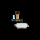 פלט כפתור בית לגלקסי J7 Pro J730