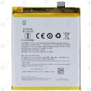 סוללה מקורית למכשיר OnePlus 6