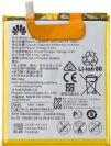 סוללה מקורית למכשיר Huawei Nexus 6P