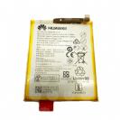 סוללה מקורית למכשיר Huawei P20 Lite
