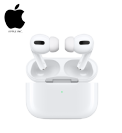 אוזניות Apple AirPods Pro Bluetooth