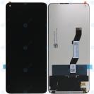 מסך שחור Xiaomi MI10T PRO