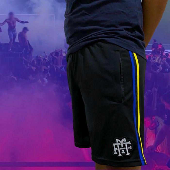 מכנס ספורט