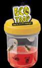 מלכודת צרעות ECO-TRAP