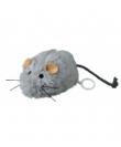 עכבר רוטט
