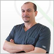 """ד""""ר מיכאל לוצקר"""
