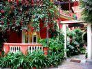 Welcome Heritage Ranjit's SVAASA