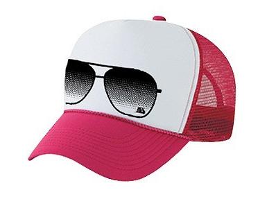 הדפסה על כובעים תל אביב