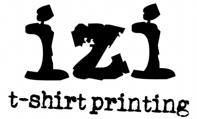 הדפסה על חולצות - איזי הדפסות