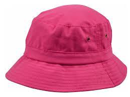 הדפסה על כובע ורוד ברעננה