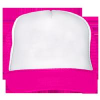 הדפסה על כובעים בתל אביב והסביבה