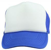 הפדסה על כובעים איכותיים תל אביב
