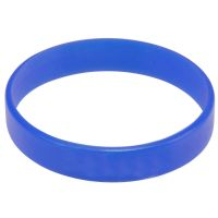 מניד סיליקון כחול