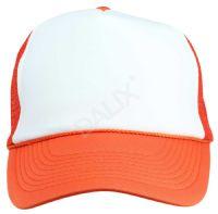 כובע להדפס