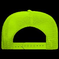 כובעים להדפסה