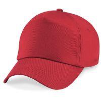 הדפסות על כובעים איכותיים