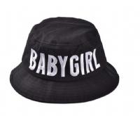 הדפס על כובעי טמבל
